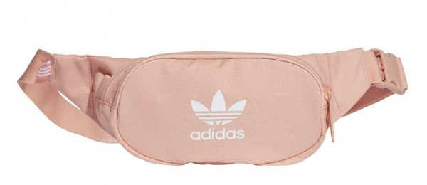 adidas Essential Crossbody Tasche