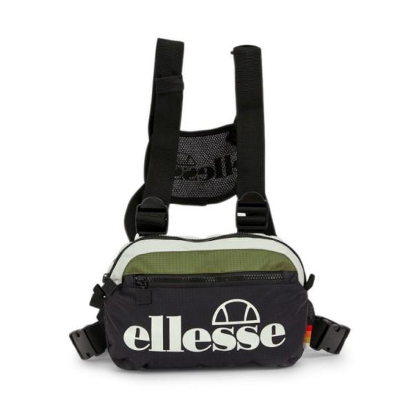 Ellesse Lippo Chest Bag