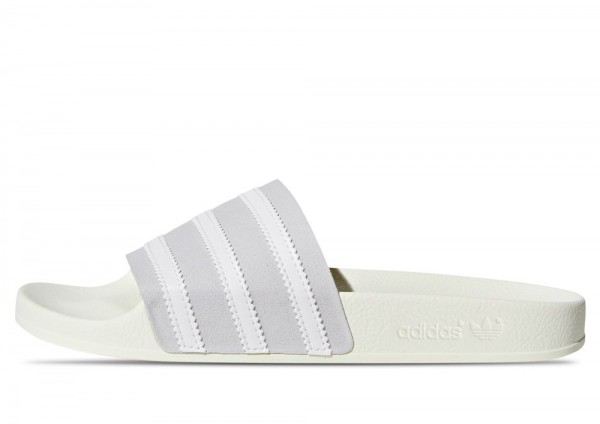 adidas Adilette CG6435
