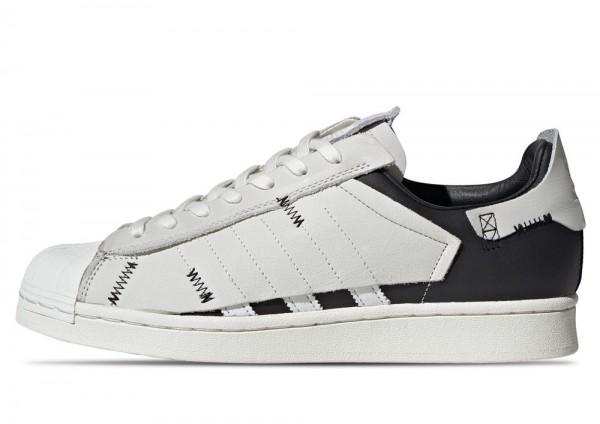 adidas Superstar WS1