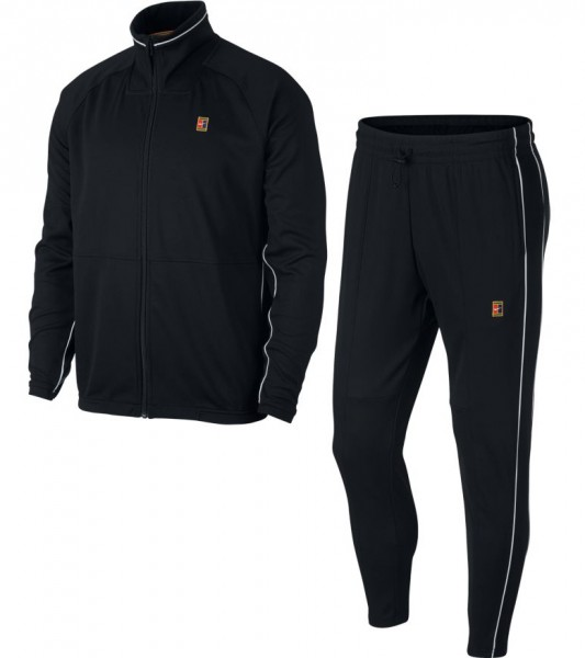 Nike Court Trainingssuit