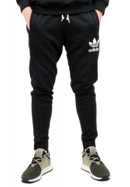 adidas 3 Striped Pant