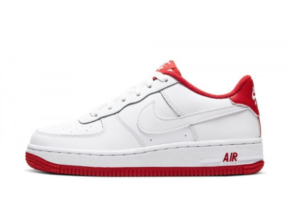 Nike Air Force 1-1 (GS)