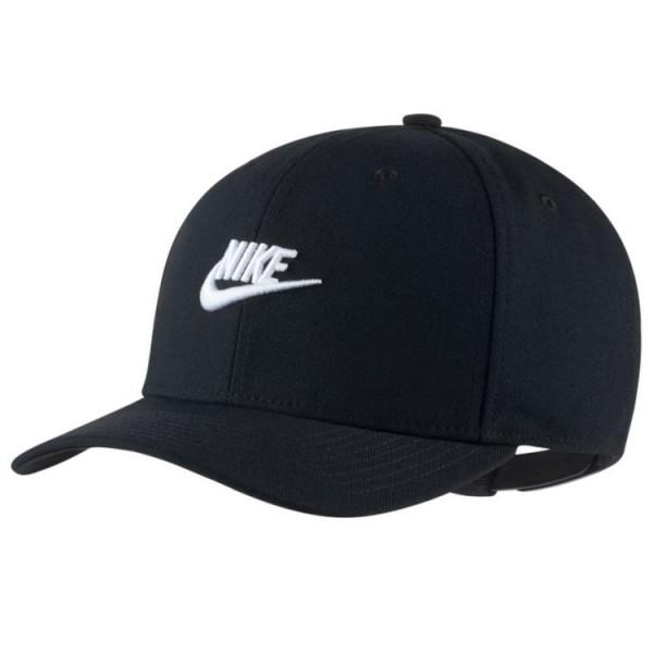 Nike U NSW CLC99 Cap Snapback
