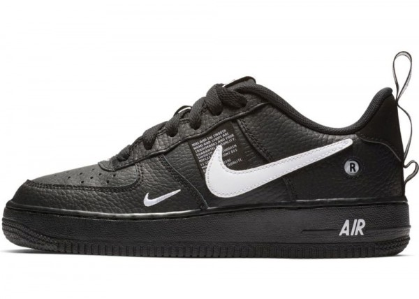 Nike Nike Air Force 1 LV8 Utility