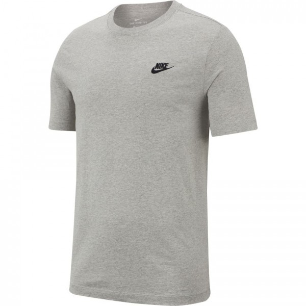 Nike Sportswear Club Shirt