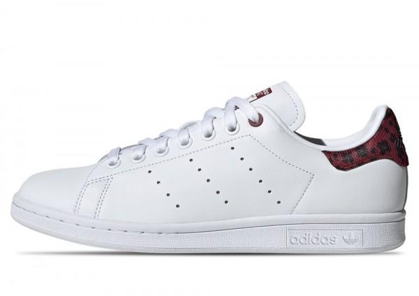 adidas Wmns Stan Smith