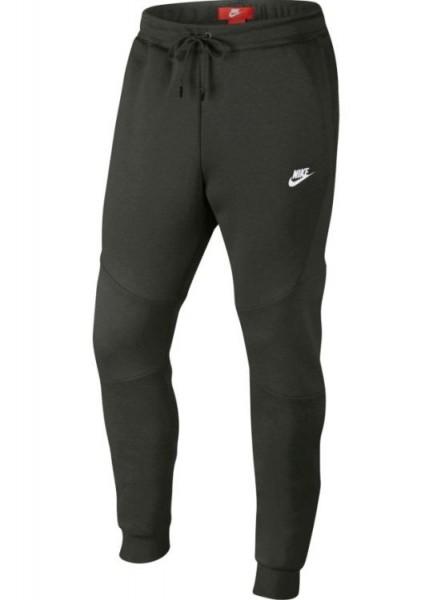 Nike Sportswear Tech Fleece Jogger 805162 356