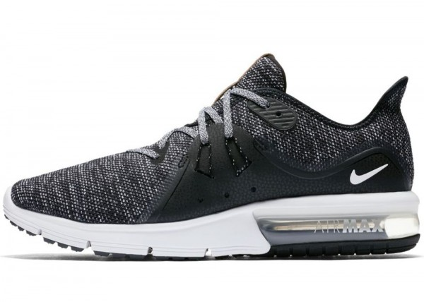 Nike Air Max Sequent III