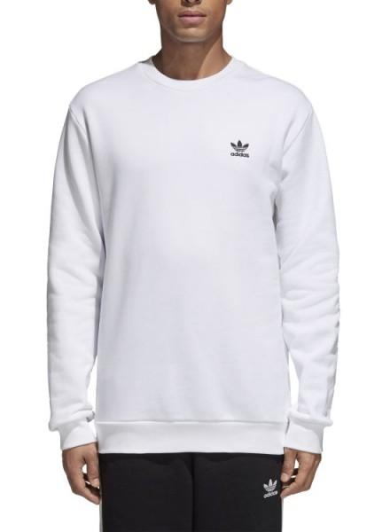 adidas Standard Crew Sweatshirt