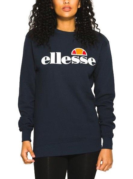 Ellesse Agata Crew Sweat