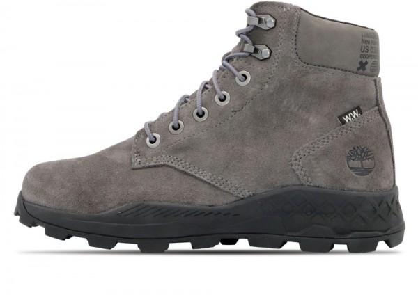 Timberland Brooklyn 6In Boot