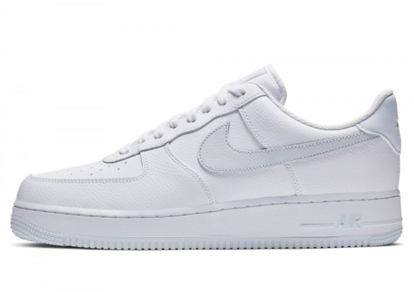 Nike Air Force 1 '07 SU19