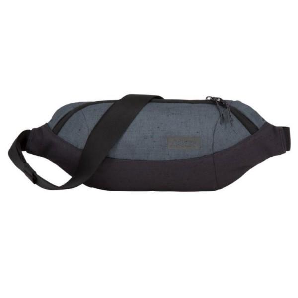 Aevor Shoulder Bag - Bichrome Night