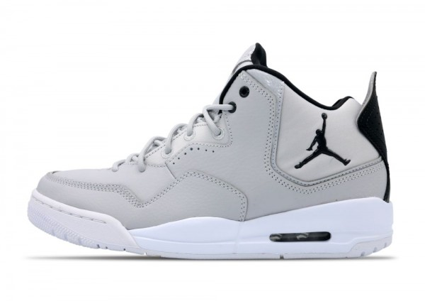 Jordan Courtside 23