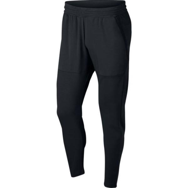 Nike Sportswear Tech Pants