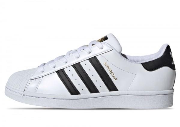 adidas Wmns Superstar