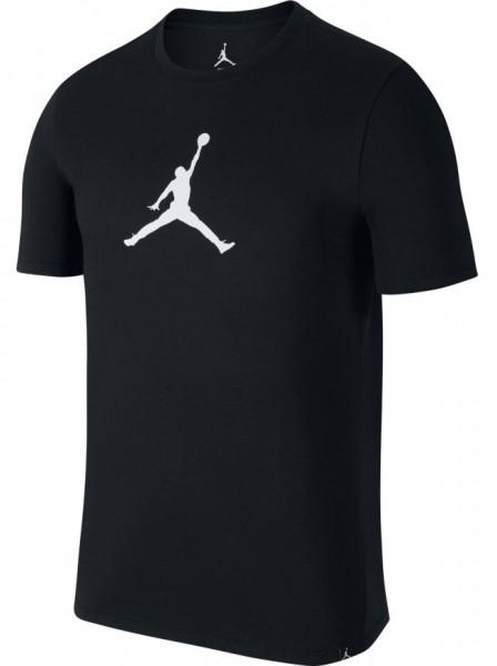 Jordan Dry JMTC 23/7 Jumpman Shirt