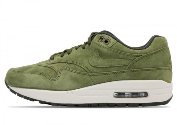 Nike Air Max 1 Premium 875844 301