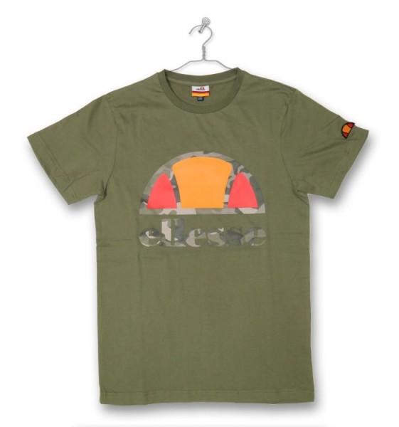 Ellesse Pietro Shirt