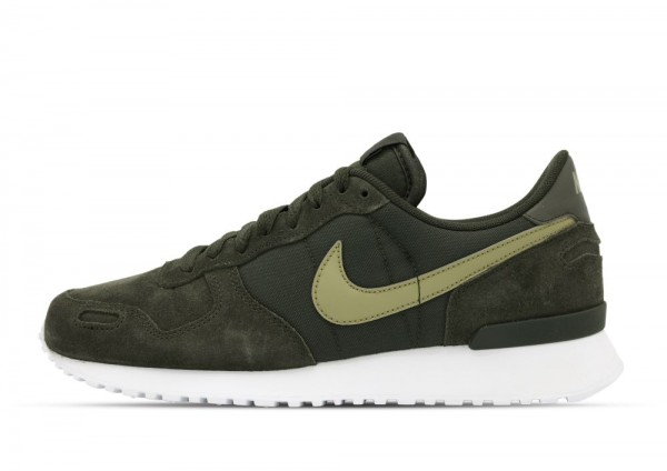 Nike Air Vortex Lthr