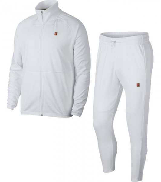 Nike Court Trainingssuit