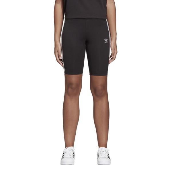 adidas Cycling Short DV2605