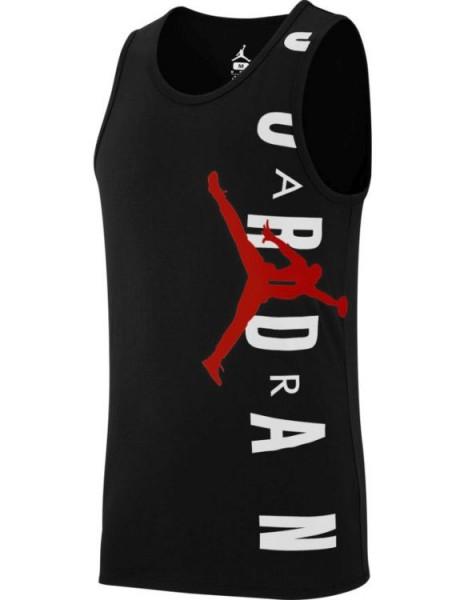 Air Jordan Jumpman Tank-Top