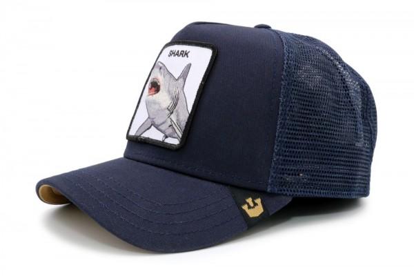 Goorin Bold Hatmakers Shark