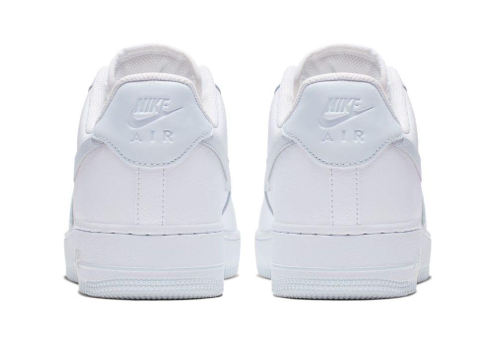 Nike Air Force 1 '07 SU19