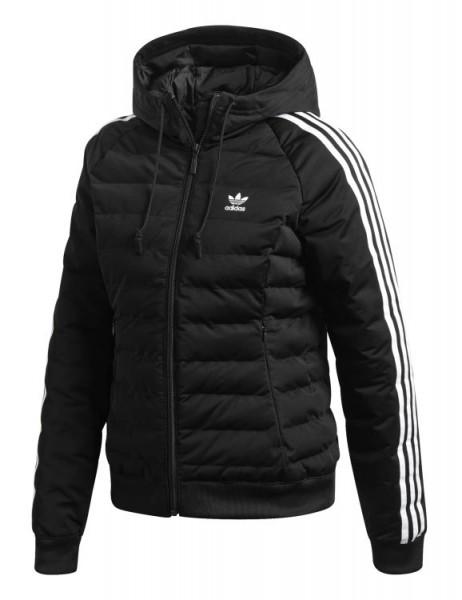 adidas Slim Jacket