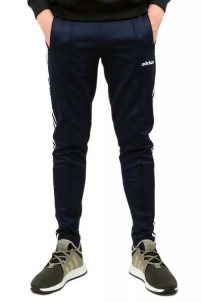adidas BB Open Hem TP Pants
