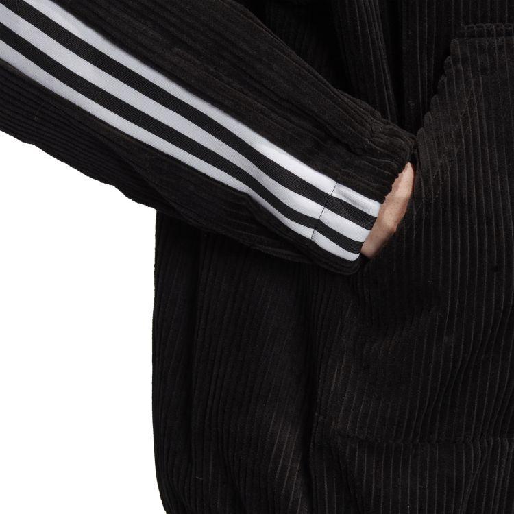 adidas Cord HZ Track Top ED6129 | F O R T Y T R E E