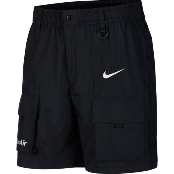 Nike Sportswear Air Shorts