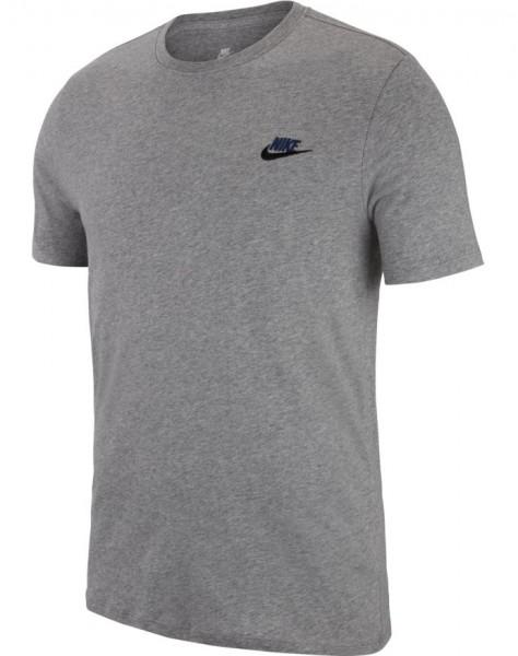 Nike Sportswear Shirt