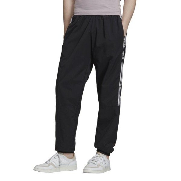 adidas Woven Lock Up Track Pants