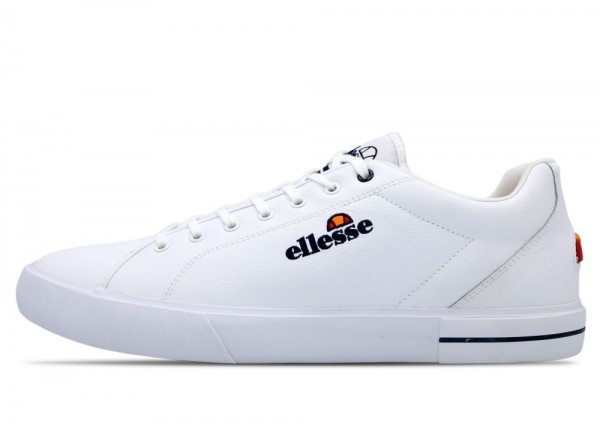 Ellesse Taggia Leather AM