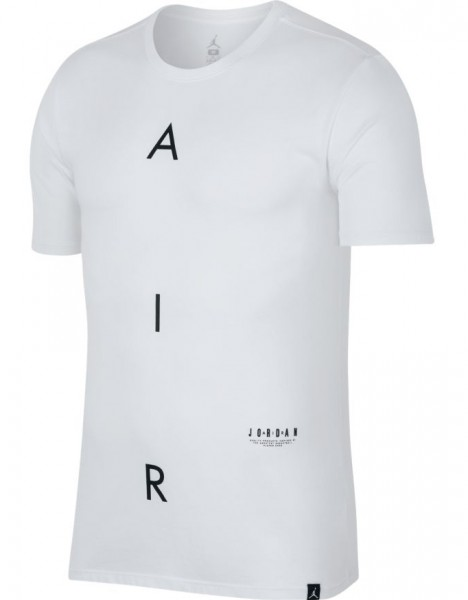 Jordan Air Graphic Shirt