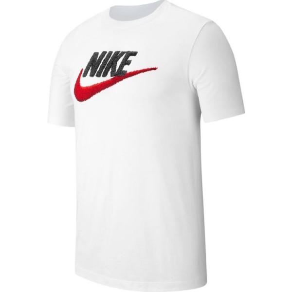 Nike SW T-Shirt Brand Mark
