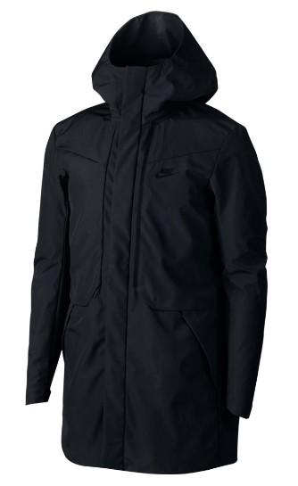 Nike Sportswear Tech Shield Jacket