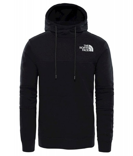 The North Face Himalayan Hoodie T93L6IJK3