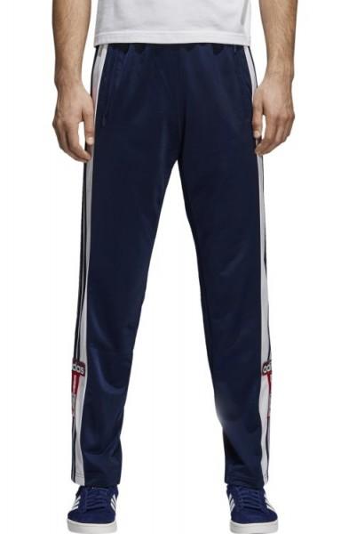adidas OG Adibreak Track Pant CZ0678