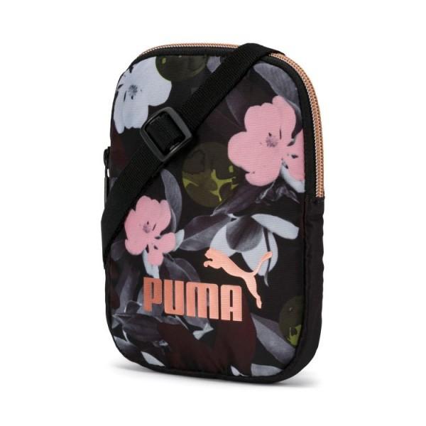 Puma Wmn Core Seas. Flat Portable 076576 03