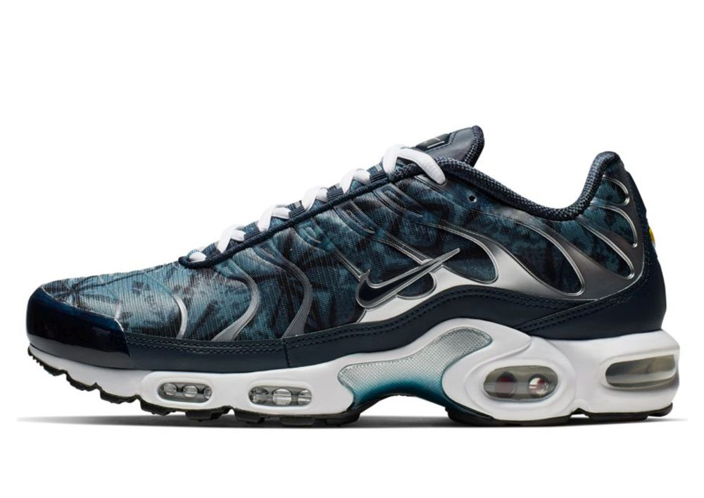 nike air max tn unter 90 euro