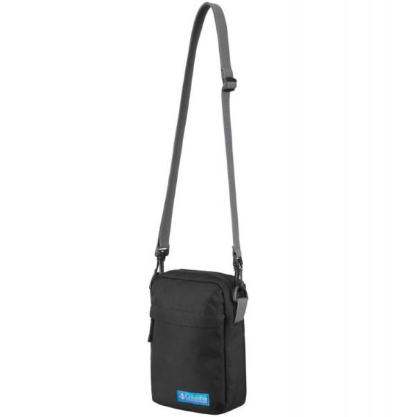 Columbia Urban Uplift Side Bag