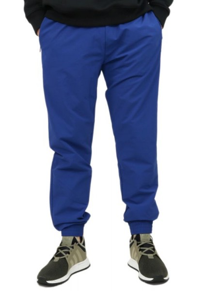 adidas PDX Track Pant