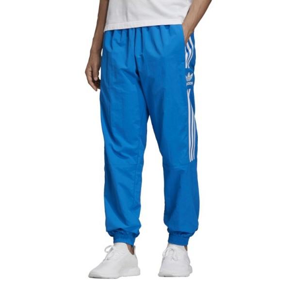 adidas Lock UP Track Pants