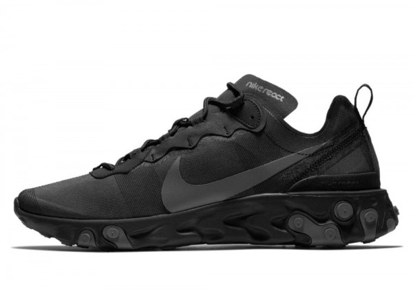Nike React Element 55 BQ6166 008
