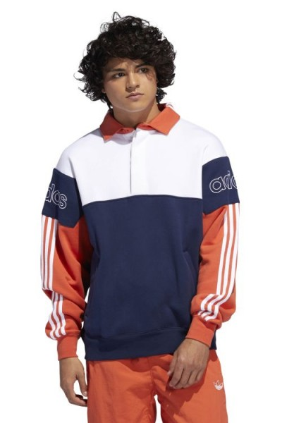 adidas Rugby Sweat