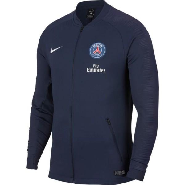 PSG Jacket